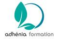 adhenia