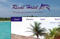 rival-hotel