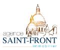 saint-front