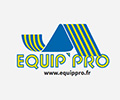 equipro-equipement-reception-fete