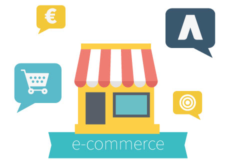 info_e-commerce